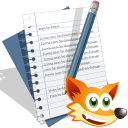 FoxPro Import Multiple Text Files Software