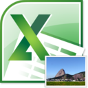 Excel Insert Multiple Pictures Software