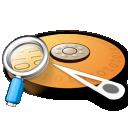 Disk Doctors Unix Data Recovery (Solaris)