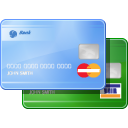 Credit Cards Tools