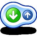 Skype Exporter