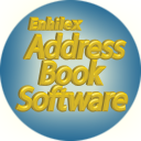 Enhilex Address Book Software