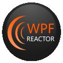 WPF Reactor