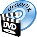 Droppix DVD Maker