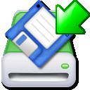 Static IncrediMail Backup Express