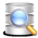 iSQL-Viewer