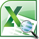 Excel Find and Replace In Multiple Files Software