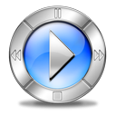 A123 AVI WMV ASF MOV MP4 FLV to MPEG Converter