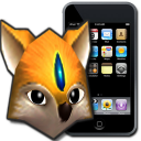 Bluefox iPod Touch Video Converter