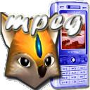 Bluefox 3GP MPEG Converter