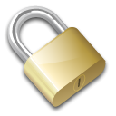 Lock Desktop 2009