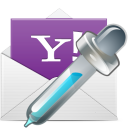 Yahoo! Mail Extract Email Data Software
