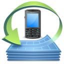 Reverse Phone Lookup Multiple Numbers Software