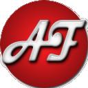 AF ScreenSaver