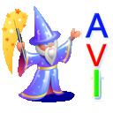 MediaSanta AVI Converter
