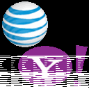 AT&T Yahoo! Dial Connection Manager