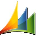 French Module for Microsoft Dynamics NAV Server