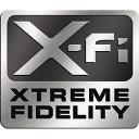 Sound Blaster X-Fi MB