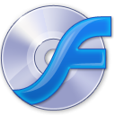 Wondershare DVD to Flash Converter (Build 3.0.0.13)