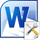 MS Word Change Page Setup In Multiple Documents Software