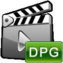 Aimersoft DPG Converter