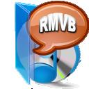 Tutu RMVB to X Converter