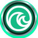 eFin Smart Data Plugin