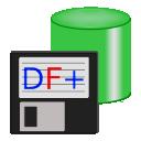 DFIncBackup Pro
