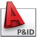 AutoCAD P&ID 2011
