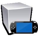 Wondershare PSP Video Suite
