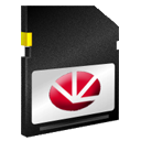Unitronics SD Card Suite