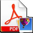 PDF To JPEG Lite