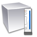 Wondershare Wii Converter Suite