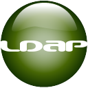 LDAP Browser
