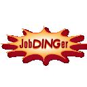 JobDinger