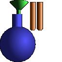 Biochem Lab Solutions