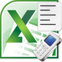 Excel Phone List Template Software