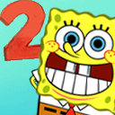 SpongeBob Diner Dash 2: Two Times the Trouble
