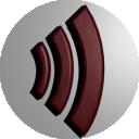 packetalarm SSL VPN Client