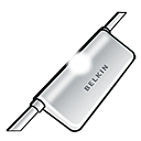 Belkin Switch-to-Mac Utility