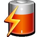 BatteryLifeExtender
