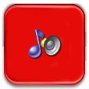 Music Organiser