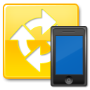 Aimersoft iPhone Converter Suite