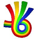 RainbowViewer