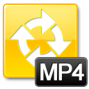 Aimersoft MP4 Converter Suite