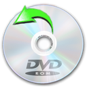uSeesoft DVD Ripper