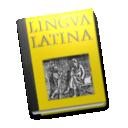 Exercitia Latina