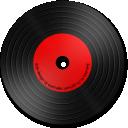 Audio One Pack (Audio CD Creater)