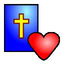 BibleMemorizer