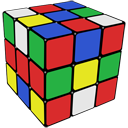 Image2Icon Converter